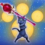 3DS『モンスターハンターダブルクロス』×「美少女戦士セーラームーン」コラボ紹介映像が公開!