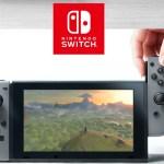 Nintendo Switch オンラインサービスの料金は年額2,000~3,000円