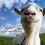 【PS Plus】フリープレイに『フォトカノKiss』『ネットハイ』『Goat Simulator』などが登場!「カート割引クーポン」が貰える3ヶ月連続企画も発表