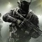 """『Call of Duty』2017年の新作は""""原点に立ち返る""""作品に。Acitivion「宇宙はプレイヤーに響かなかった」"""