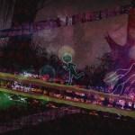 PS4/Vita『追放選挙』追放イメージムービーが公開!
