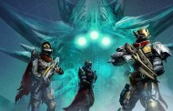 Destiny: The Dark Below – Eyes, Heart and Hand of Crota Bounty Location Guide
