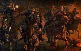 Total War: ATTILA – Battle Guide