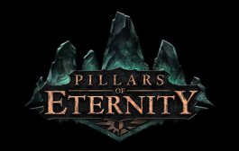 Pillars of Eternity: Act III – All Tasks Guide