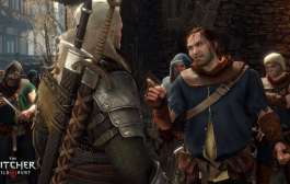 The Witcher 3: Wild Hunt – All Fist-Fighting and Horse Races Locations and Details