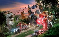 LEGO: Jurassic World – Minikits Locations Guide in Story-Line and Free Play Mode
