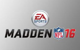 Madden NFL 16 – Earn More Coins in MUT Guide