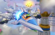 Skylanders: SuperChargers – All Epic Treasure Chests Locations Guide