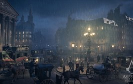 Assassin's Creed: Syndicate – All Pressed Followers Locations Guide