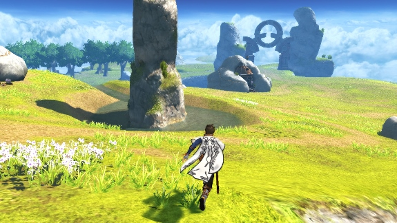 Tales of Zestiria – All Monoliths Location Guide