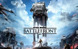 Star Wars: Battlefront – Achievements/Trophies List