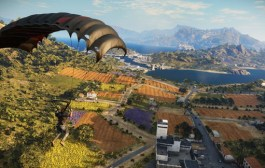 Just Cause 3 – All Collectibles locations Guide