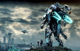 Xenoblade Chronicles X – How to Unlock Every Arm Manufacture Terminal Guide