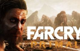 Far Cry Primal – All Lost Cave Locations Guide