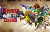 Hyrule Warriors Legends – Enemies Drops Material Details