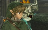 The Legend of Zelda: Twilight Princess HD – All Fishes Location Guide