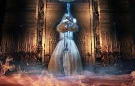 Dark Souls III – All White Phantoms Location Guide