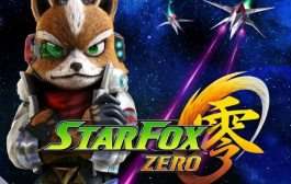 Star Fox Zero – All Story Mode and Bonus Missions Medals Guide