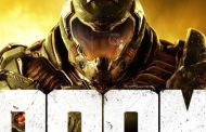 Doom – All Weapons Details
