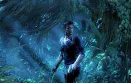 Uncharted 4: A Thief's End – All Collectibles Location Guide
