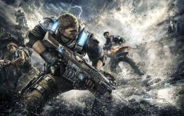 Gears of War 4 – All COG Tags and Other Collectibles Location Guide