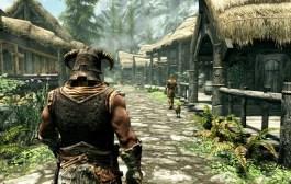 The Elder Scrolls V: Skyrim Special Edition – Unique Armor and Items Location Guide