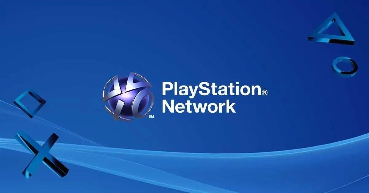 Attualmente il PlayStation Network è offline in tutto il mondo