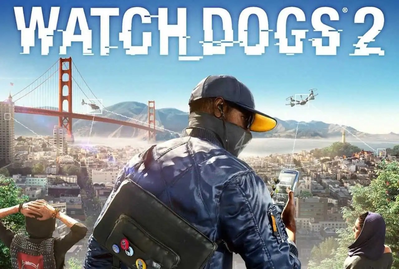 Problemi di Frame-Rate per Watch Dogs 2