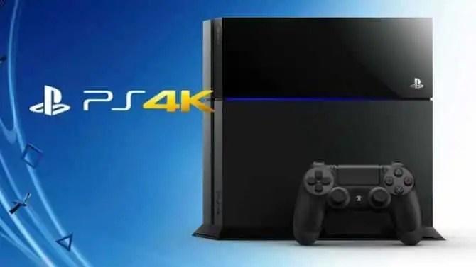 Nuovi rumor sulla presentazione di Playstation NEO e Nintendo NX