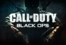 Buy Call of Duty Black Ops
