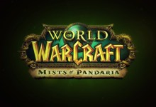 World of Warcraft Mists of Pandaria Buy it Now
