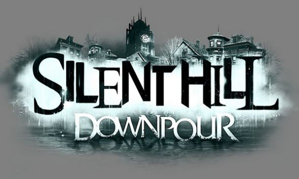 Hands On: Silent Hill: Downpour