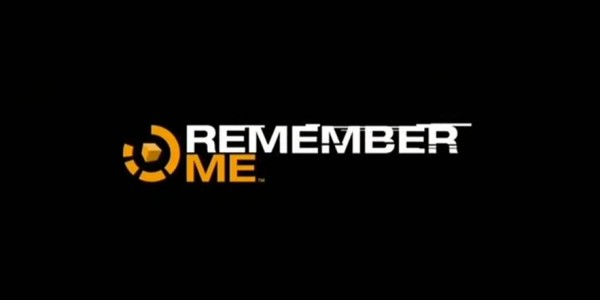 Remember Me: Neuer Story-Trailer