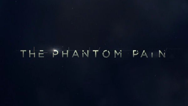 Metal Gear Solid V: The Phantom Pain offiziell auch für Xbox One