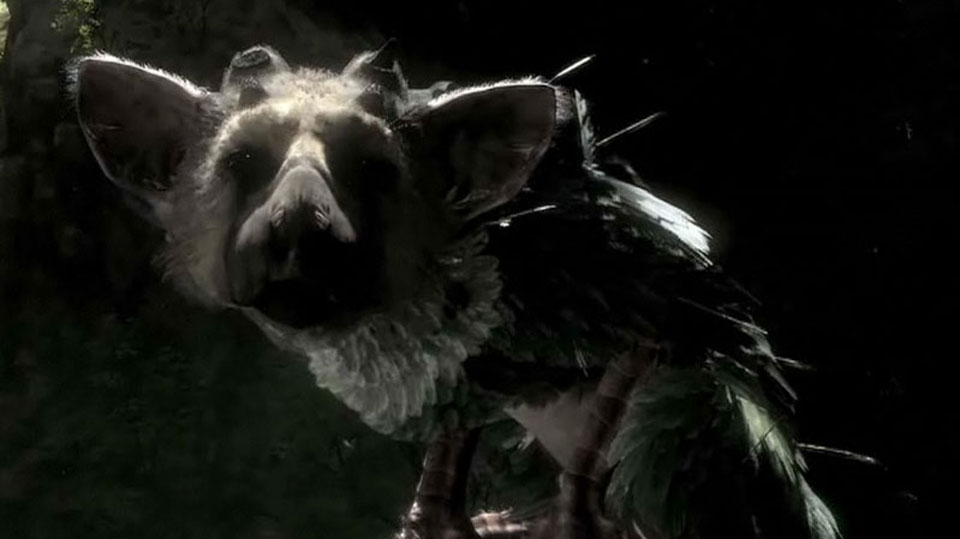 The Last Guardian: Neue Informationen auf der E3?