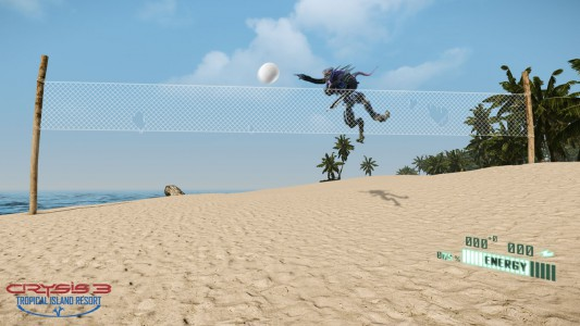 april_crysis3-tropical-island-resort-volleyball