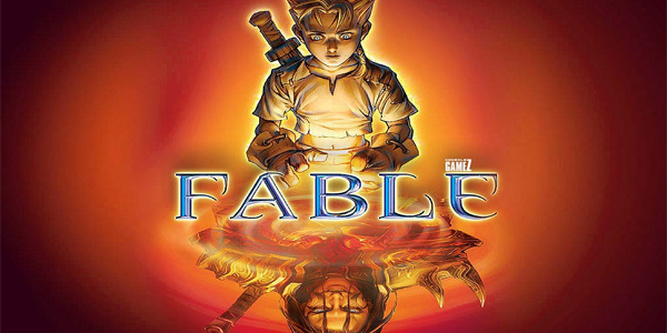 Fable: Lionhead teasert HD-Remake an