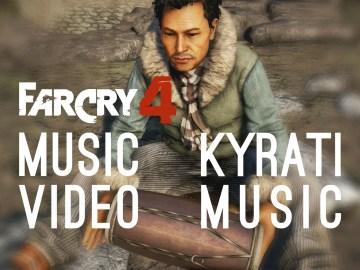 KyratiMusic