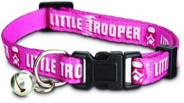 Star-Wars-dog-collar-02