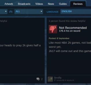 steam-reviews-gamingph-valve