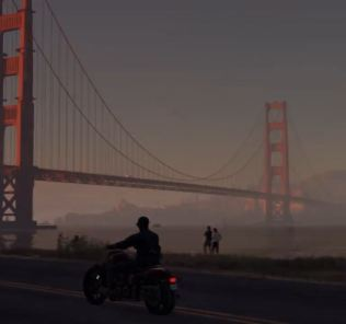 watch-dogs-welcome-to-san-francisco