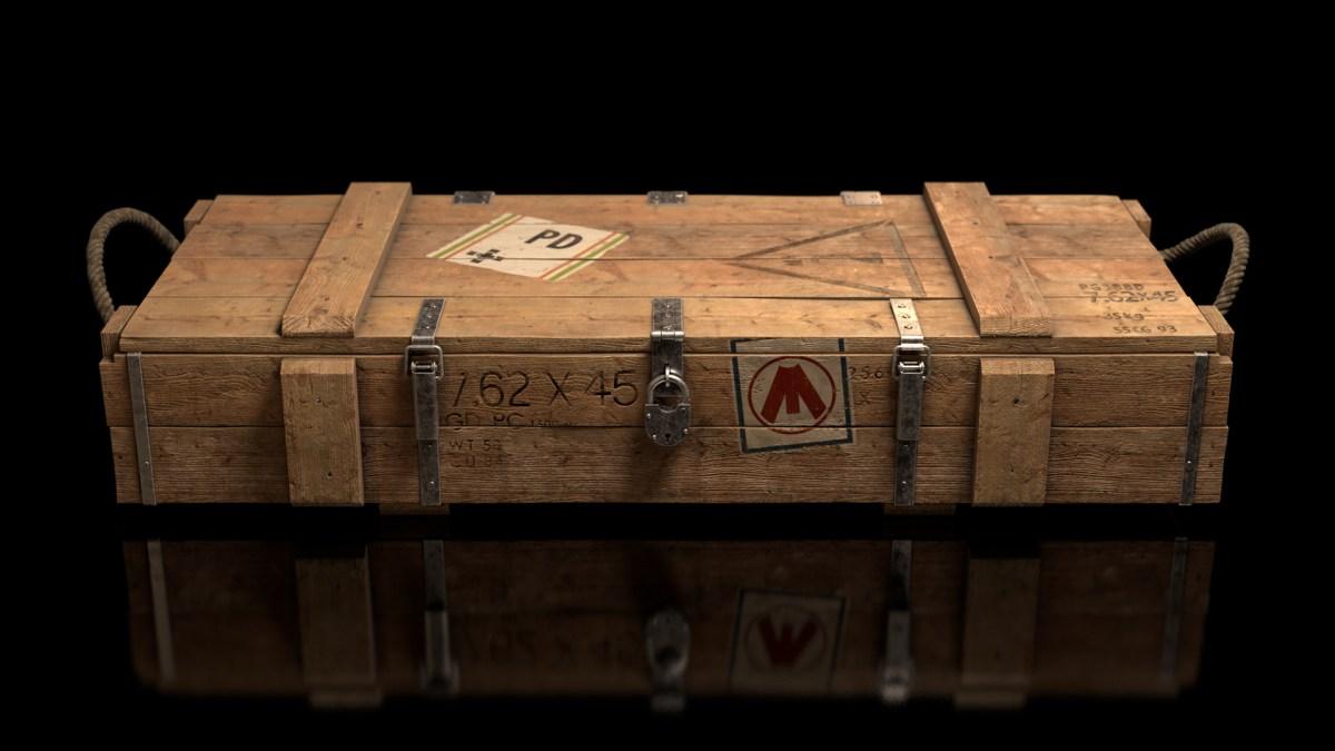 battlefield1-battlepacks