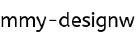 SBAバナー(カノン2)