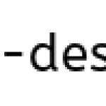 WordPress_›_Black_Studio_TinyMCE_Widget_«_WordPress_Plugins