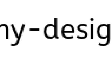 Screenshot_automne