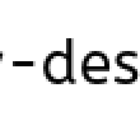WordPressテーマ「Precious  tcd019 」   WordPressテーマTCDシリーズ19作目「Precious」デモサイト