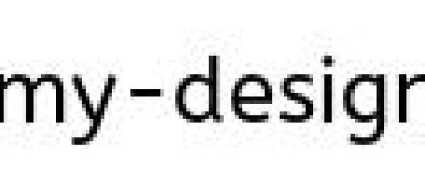 designwors-headerfacebook