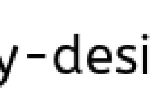 生成されたコード_-_PayPal
