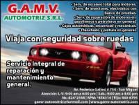 gamv-banner
