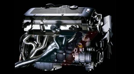 motor-gamv